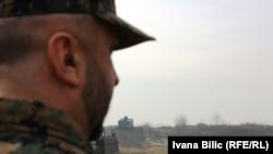 Bosniýa urşunda 100 müň töweregi adam öldi, 2 milliona golaýy hem öýsüz galdy.