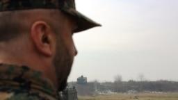 Vojna neutralnost ni za opoziciju u RS nije sporna (Fotografija: Vježba Oružanih snaga BiH)
