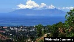 Timori Lindor