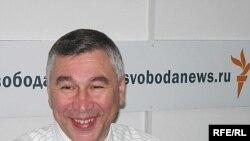 Борис Боярсков
