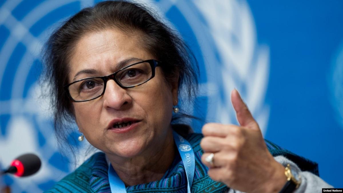 جهانگیر: هیچ نظامی نمیتواند در عین ظلم و تعدی برای همیشه دوام بیاورد