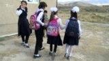 В Таджикистане снова открыты школы и детсады: официально коронавируса в стране нет