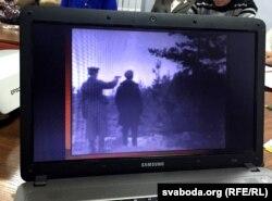 Грамадзкі трыбунал над сталінізмам у Менску