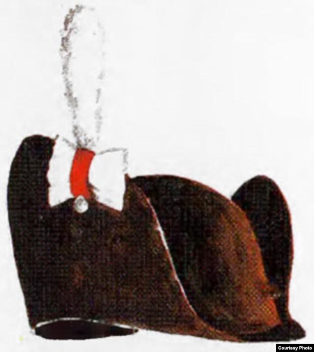Вязаные юбкибрюки - я-мастерица