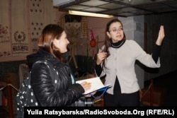 Людмила Гайда