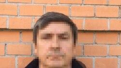 Арест депутата из Евпатории на материке