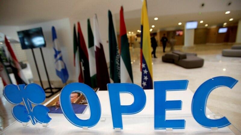 اوپک برای توافق درباره محدودیت تولید «پیشنهاد تازهای به تهران داده است»