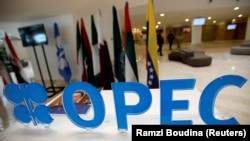 На ближайшей встрече, 25 мая, странам ОПЕК предстоит решить, продлевать ли действие соглашения на второе полугодие
