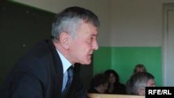 Трагическая гибель Мераба Чигоева меняет политическую конфигурацию республиканской власти, что весьма некстати для главы Южной Осетии в преддверии президентских выборов