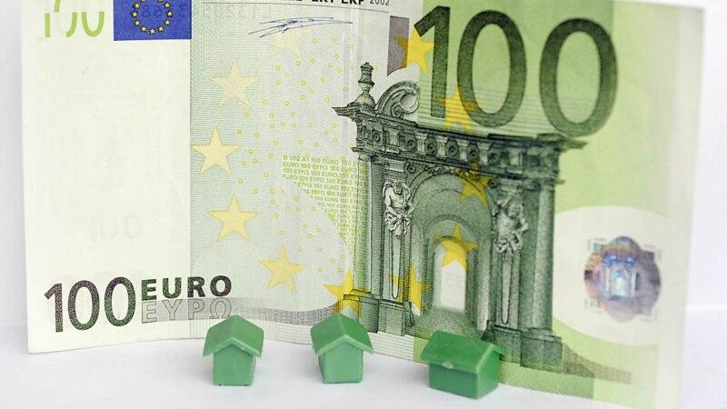 Šta Srbija dobija Zakonom o poreklu imovine?