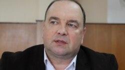 ANI cere demiterea primarului din Ungheni pe care-l acuză de conflict de interese