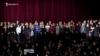 Օպերայի և բալետի թատրոնի արտիստները պահանջում են Նազենի Ղարիբյանի հրաժարականը