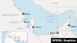 Урядовці ОАЕ наразі не коментували інцидент