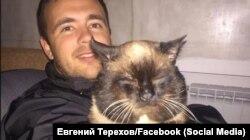 Ігор Матьков