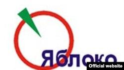 Представители партии представили судебному следствию документы, опровергающие утверждение минюста о том, что количество членов партии в республике меньше определенного законом