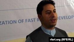 ناصري:دا حالات افغاني ټولنه له جدي ستونزې سره مخ کوي.