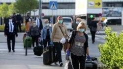 Franța expulzează mai mulți muncitori sezonieri din Bulgaria