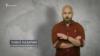 Павло Казарін: Анексія (відео)