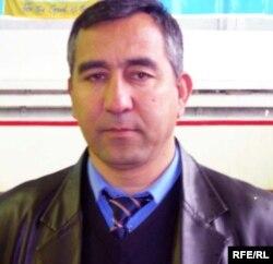 Маҳмуди Абдулло