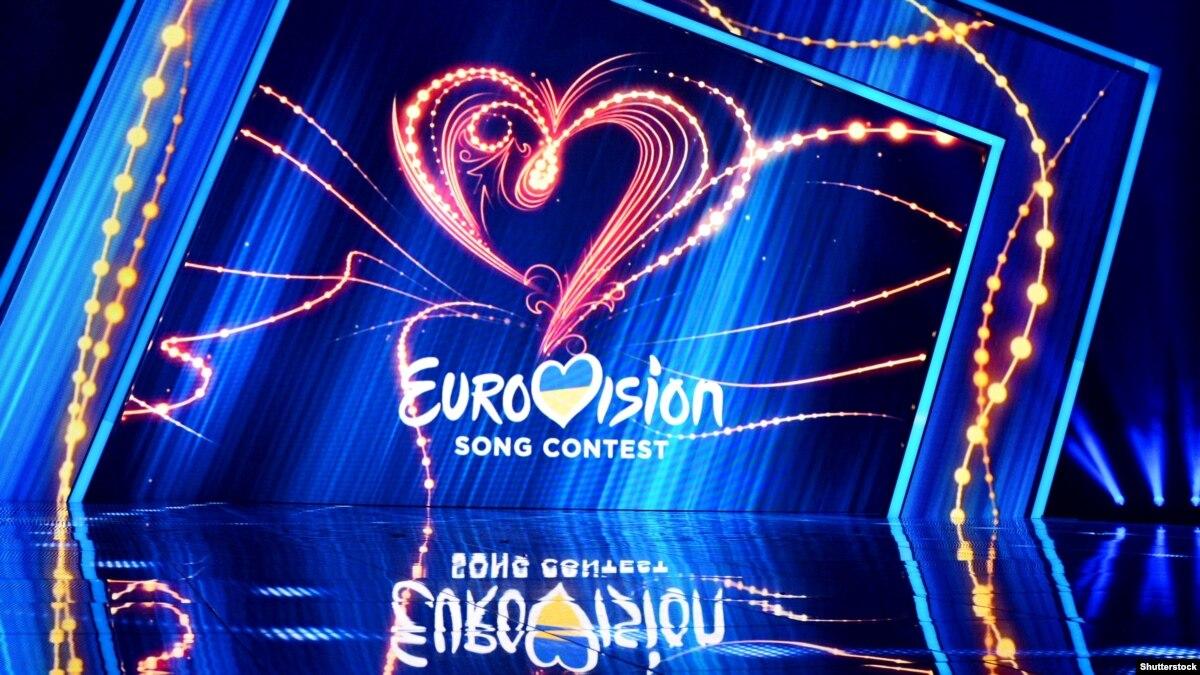 Евровидение 2020: где и когда смотреть финал украинского национального отбора