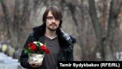 Valentin günü