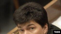 Российский парламентарий Михаил Маргелов поднимет в Страсбурге вопрос о неонацизме