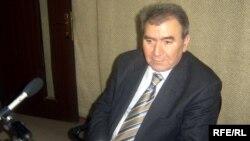 Professor Cəmil Həsənli: «Rəsulzadə ideoloq, dövlət qurucusu kimi böyük işlər görüb»