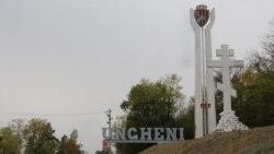 La Ungheni, autoritățile locale veghează ca viața să meargă înainte