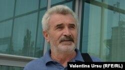 Valentin Dulce