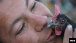 Ölüm hallarının çoxu Vyetnam və İndoneziyanın payına düşür