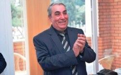 70 yaşlı evsiz aktyor Novruz Qartal: '70 yaşım var, 50 ildir səhnədəyəm'