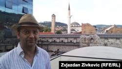 Eliezer Papo