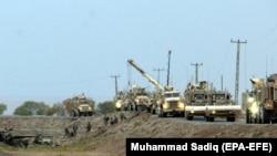 Napredak sa drugog na 16-17 mjesto po korumpiranosti: NATO vojska u Afganistanu