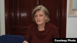Nina Milanović