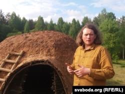 Раман Мельнічэнка