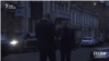 «Схеми»: депутати «Відродження» ходили до Коломойського напередодні голосування за Гройсмана
