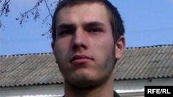 Яўген Васьковіч