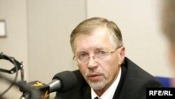 Г.Кіркілас