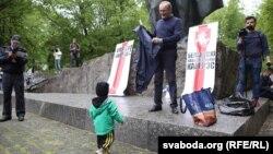 Беларускі Нацыянальны Кангрэс