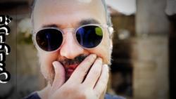 پارادوکس با کامبیز حسینی - این برنامه به شما دروغ می گوید!
