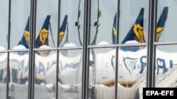 Računa se da će štrajk pogoditi oko 55.000 putnika