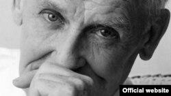 Шәүкәт Биктимеров (1928-2012)
