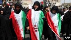 شوراى هماهنگى تبليغات اسلامى در اطلاعيه خود گفته است كه قصد دارد تا راهپيمايى هايى را نيز در روزهاى سه شنبه و چهارشنبه در شهرهاى ايران برگزار كند.