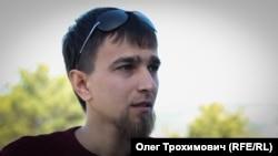 Şevket Razzakov