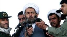 در سال ۸۴، طائب در فضای سیاسی ایران با نام کوچک «میثم» شناخته میشد.
