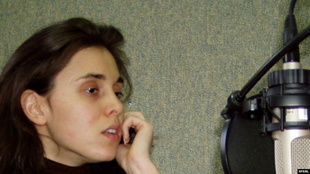 Александра гусева - участница 4 сезона шоу холостяк,так называемая самарская леди гага
