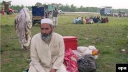 Судьба Пакистана зависит прежде всего от действий его властей, считает эксперт