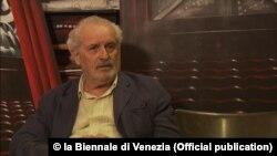 Франческо Барилли