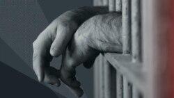 На страже прав человека в Крыму   Крымский вечер
