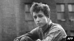 Endless Highway: The Life Of Bob Dylan